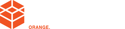 Saferack - Orange: safety has a new color