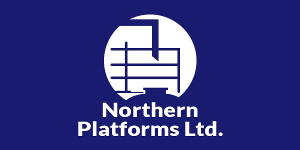 northern platforms ltd
