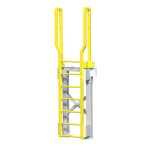 ERECTASTEP-LADDER-TOWER-6-STEP-A-BASE
