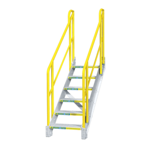 ERECTASTEP-STAIR-6-STEP-A-BASE