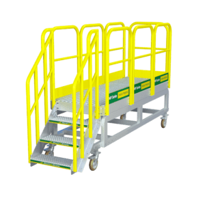 RollAStep_MP_Series_Mobile_Work_Platform_MP27