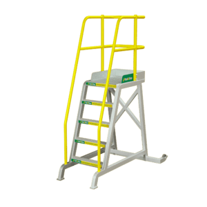RollAStep-TR-Series-Mobile-Process-Workstand-TiltNRoll-60-5-step