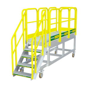 RollAStep_MP_Series_Mobile_Work_Platform_MP45