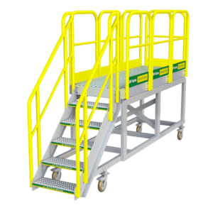 RollAStep_MP_Series_Mobile_Work_Platform_MP54