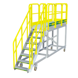 RollAStep_MP_Series_Mobile_Work_Platform_MP72